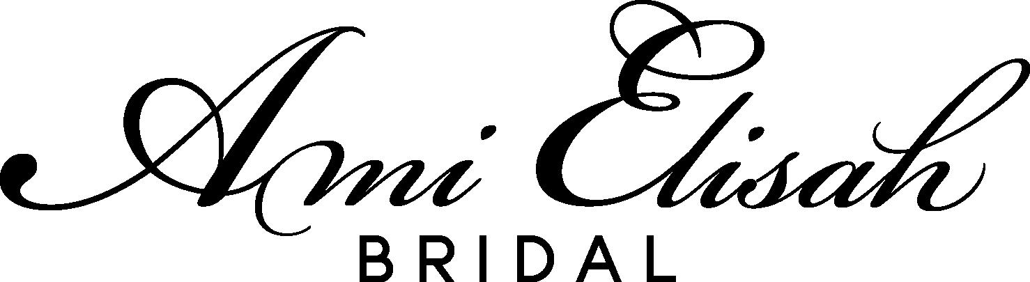 Ami Elisah Bridal